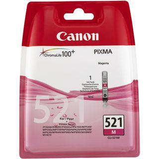 Canon Tinte 2935B006 magenta