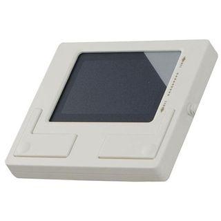 Perixx Touchpad für Notebooks, PERIPAD-501 U, USB, weiß