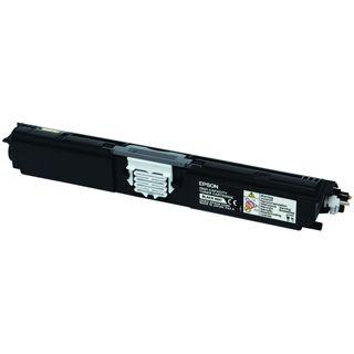 Epson Toner C13S050557 schwarz