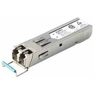 ZyXEL SFP-LX10-D ROHS