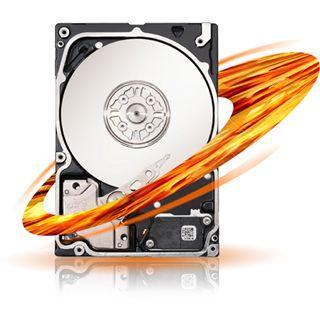 "600GB Seagate Savvio 10K.4 ST9600104SS 16MB 2.5"" (6.4cm) SAS 6Gb/s"