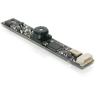 Delock Adapter 5 polig für GPS/Kameramodule