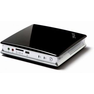 ZOTAC ZBOX HD-ND01 ION ATOM 330