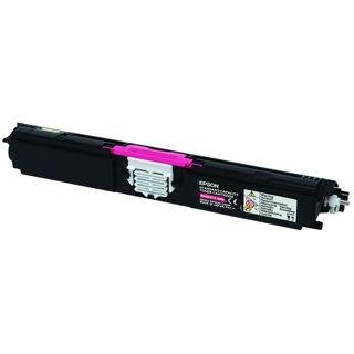 Epson Toner C13S050559 magenta