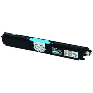 Epson Toner C13S050560 cyan