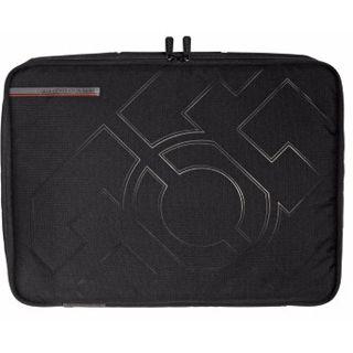 Golla Netbook-Cover Metro G843, Displaygrößen bis 30 cm (11,6), Schwarz