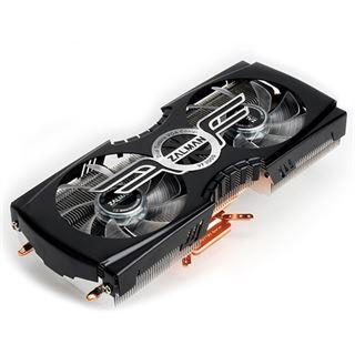 Zalman VF3000N Nvidia Edition