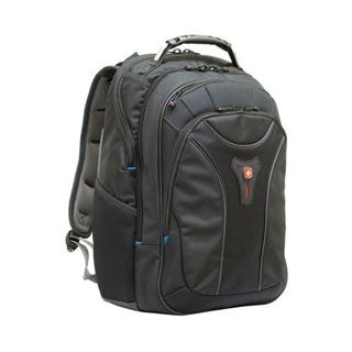 Freecom SWISSGEAR APPLE CARBON BACKPAC