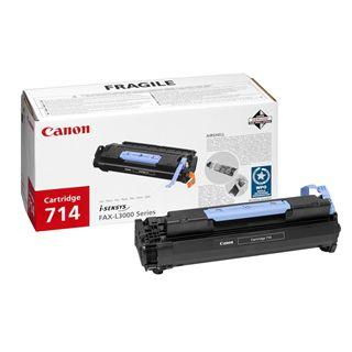 Canon Toner 1153B002AA schwarz
