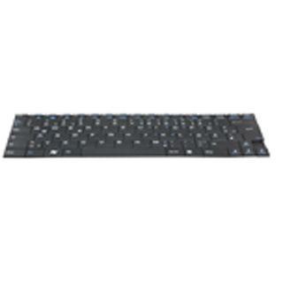 Terra MOBILE 1020GO Tastatur CH