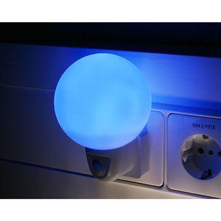 Ansmann Nachtlicht NL-1B