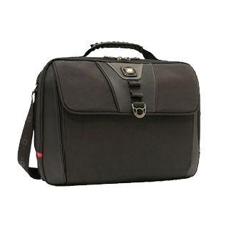 """Freecom Notebook Tasche Swissgear Epoch 15.4"""" (39,12cm)"""