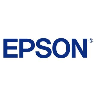 "Epson Crystal Clear Film 43,18/17"" x"