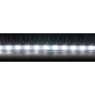 Lian Li 53cm waterproof white LED-Strip für Gehäuse