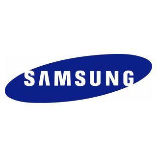 Samsung WMTL4001D/EDC Wandhalterung grau
