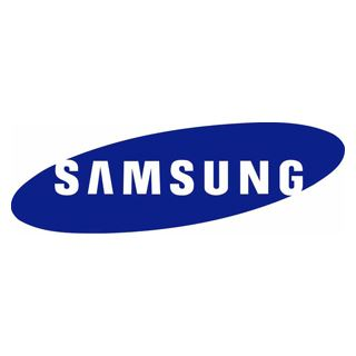 Samsung WMN5770D/EDC Wandhalterung silber