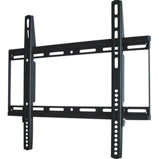 NewStar M Zub LCD-Wandhalter PLASMA-WKIT1 / 26-47