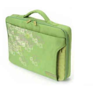 Dicota DEE SLIMCASE 16.4 GREEN