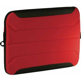 "Targus Notebook Tasche Zamba 10.2"" (25,91cm) rot"