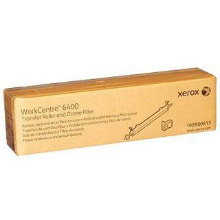 Xerox Transferrolle WC 6400