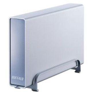 "2000GB Buffalo DriveStation Combo 4 HD-HS2.0TQ 3.5"" (8.9cm)"