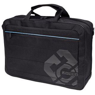 "Golla Notebook-Bag Mod Function 16"" (40,6cm) schwarz"