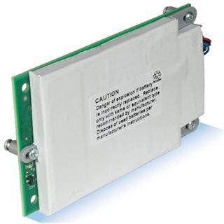 Intel BBU4 Backup-Batterie für SRCSASRB, SRCSATAWB (AXXRSBBU4)