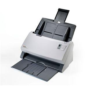 Plustek SmartOffice PS406 Dokumentenscanner USB 2.0