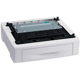Xerox 250-Blatt-Papierfach für Phaser 6140