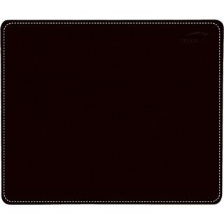 Speedlink NOTARY Soft Touch Mousepad bk