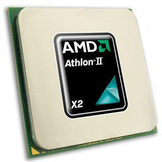 AMD Athlon II X2 220 2x 2.80GHz So.AM3 TRAY