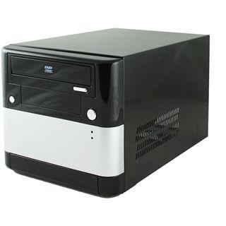 POV Point of View Mobii ION330 TOKIO BLACK PC