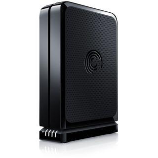 "1000GB Seagate FreeAgent GoFlex Desk STAC1000200 3.5"" (8.9cm)"