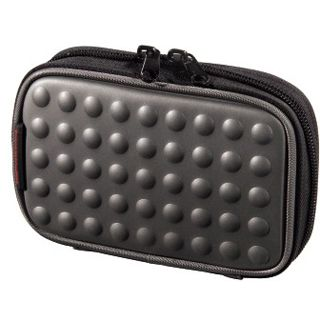 Hama NaviBag Dots, S3, Grau