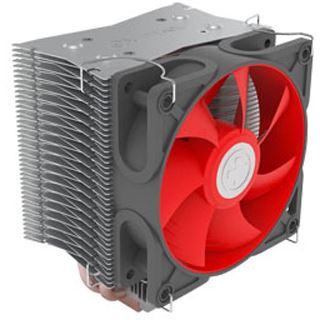 Xilence M604 AMD und Intel S775,1156,AM2,AM3