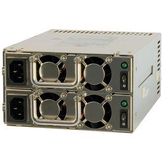 1600W Chieftec MRG-5800V