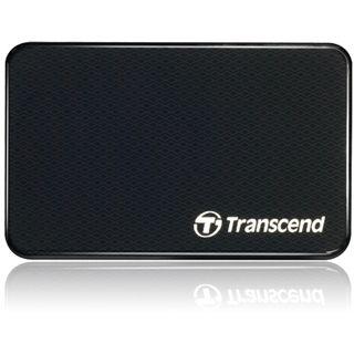 "16GB Transcend SSD 1.8"" (4.6cm) SATA 3Gb/s MLC asynchron"