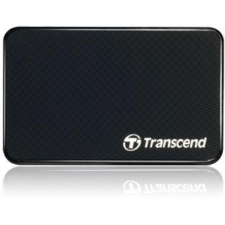 "32GB Transcend SSD 1.8"" (4.6cm) SATA 3Gb/s MLC asynchron (TS32GSSD18S-M)"