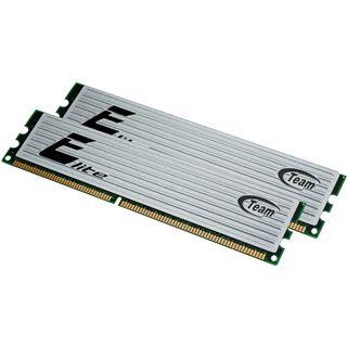4GB TeamGroup Elite DDR2-667 DIMM CL5 Dual Kit