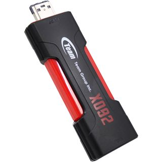 32GB TeamGroup X092 USB2.0