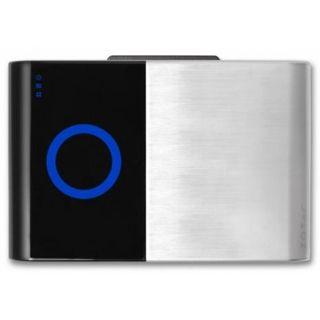 ZOTAC ZBOX HD-ID34 Blu-ray
