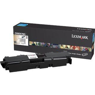 Lexmark Tonersammler 0C930X76G