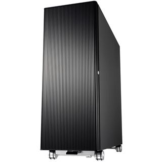 Lian Li PC-V2120B Big Tower ohne Netzteil schwarz