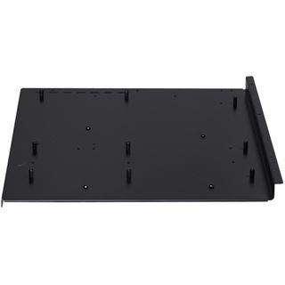 Lian Li Q06 ATXB Mainboardtray - schwarz