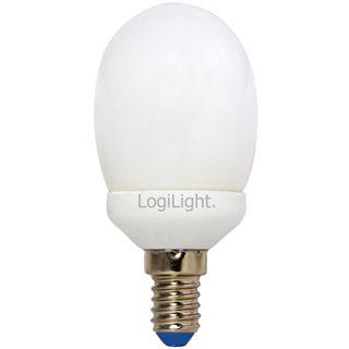 Logilight ESL 002 Warmweiß E14 A