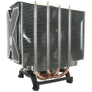 Arctic Cooling CPU-Kühler Freezer extreme Rev. 2