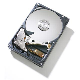 "500GB Hitachi T7K500A 3,5"" (8,9cm) 8MB 7200rpm SATA"