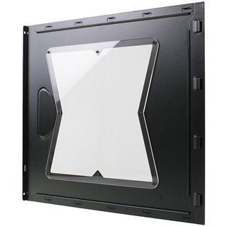 Xigmatek Window schwarz Seitenschalter für Asgard (CCS-SMABN-U01)