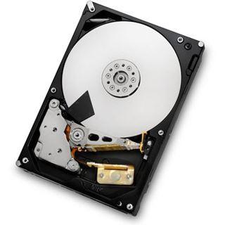"""3000GB Hitachi Deskstar 7K3000 HDS723030ALA640 64MB 3.5"""" (8.9cm)"""