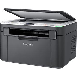 Samsung SCX-3200 AllInOne